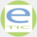 Charte «eTIC»